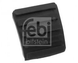 Brake Pedal Pad FEBI BILSTEIN 10389-10
