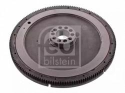 Flywheel FEBI BILSTEIN 10395-10