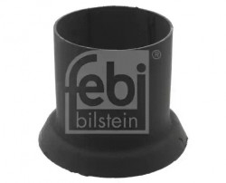 Pipe Connector, exhaust system FEBI BILSTEIN 10822-10