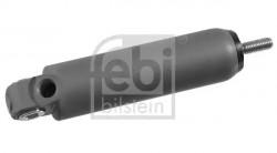 Slave Cylinder FEBI BILSTEIN 10916-10