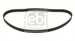 Timing Belt FEBI BILSTEIN 11008-11