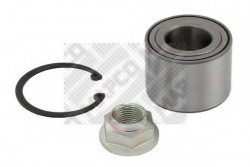 Wheel Bearing Kit MAPCO 26796-11