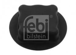 Coolant Tank Cap FEBI BILSTEIN 11562-10
