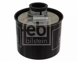 Air Con Compressor Air Filter FEBI BILSTEIN 11584-10