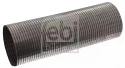 Exhaust Corrugated Pipe FEBI BILSTEIN 11740-10