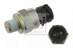 Pressure Switch, brake hydraulics FEBI BILSTEIN 11795-10