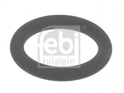 Seal, injector holder FEBI BILSTEIN 11870-10
