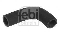 Hose, transmission oil cooler FEBI BILSTEIN 11910-10