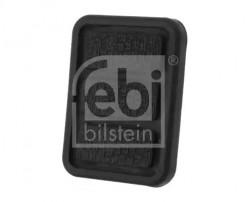 Brake Pedal Pad FEBI BILSTEIN 11947-10