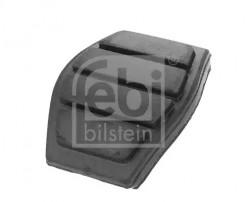 Brake Pedal Pad FEBI BILSTEIN 12021-10