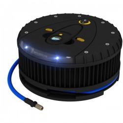 Tyre Inflator 12V Digital Gauge-10