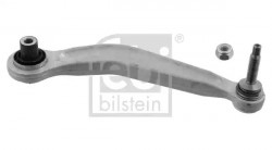 Rear Upper Right Track Control Arm FEBI BILSTEIN 12582-11