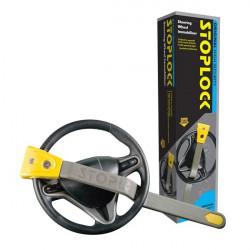 Steering Wheel Lock Original-10