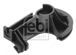 Repair Kit, automatic clutch adjustment FEBI BILSTEIN 14408-11