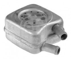 Oil Cooler FEBI BILSTEIN 14560-10