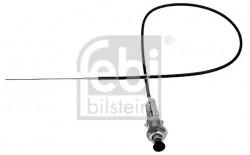 Accelerator Cable FEBI BILSTEIN 14601-10