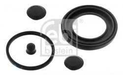 Seal, brake caliper piston FEBI BILSTEIN 15612-11