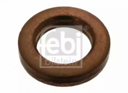 Injector Seal Ring FEBI BILSTEIN 15926-10