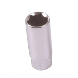 Spark Plug Socket 16mm 3/8in. Drive-10