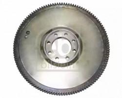 Flywheel FEBI BILSTEIN 17170-10