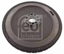 Flywheel FEBI BILSTEIN 17176-10