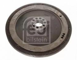 Flywheel FEBI BILSTEIN 17177-10