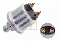 Oil Pressure Sensor /Switch FEBI BILSTEIN 17199-10