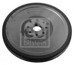 Flywheel FEBI BILSTEIN 17373-10