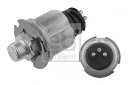 Oil Pressure Sensor /Switch FEBI BILSTEIN 18602-10
