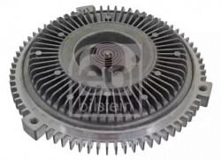Radiator Fan Clutch FEBI BILSTEIN 18685-10