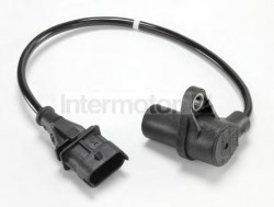 Sensor, crankshaft pulse STANDARD 17013-11
