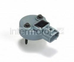 Sensor, camshaft position STANDARD 19233-11