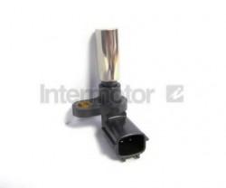 Sensor, camshaft position STANDARD 17162-11