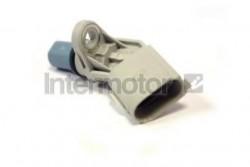 Sensor, camshaft position STANDARD 17007-11