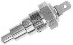 Temperature Switch, radiator fan STANDARD 50390-11