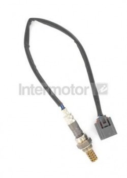 Lambda / Oxygen / O2 Sensor STANDARD 64745-11