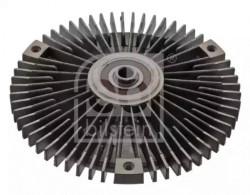 FEBI BILSTEIN Radiator Fan Clutch 17849