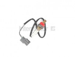 Lambda / Oxygen / O2 Sensor STANDARD 64428-11