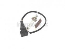 Lambda / Oxygen / O2 Sensor STANDARD 64535-11