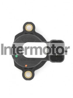 Sensor, throttle position STANDARD 20013-11