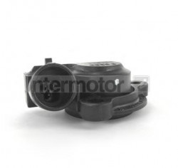 Sensor, throttle position STANDARD 20016-11