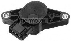 Sensor, throttle position STANDARD 19931-11