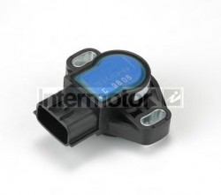 Sensor, throttle position STANDARD 19986-11