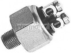 Brake Light Switch STANDARD 51620-11