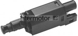 Brake Light Switch STANDARD 51655-11