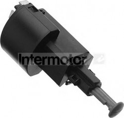 Brake Light Switch STANDARD 51661-11