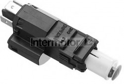 Brake Light Switch STANDARD 51668-11