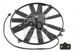 A/C condenser Fan FEBI BILSTEIN 18932-11