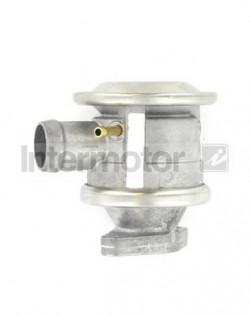 Valve, secondary air intake suction STANDARD 14125-11