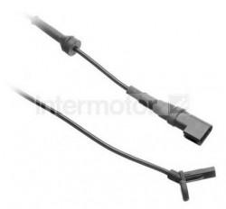 ABS Sensor STANDARD 60002-11